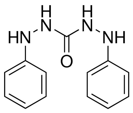1,5-Difenylkarbazid