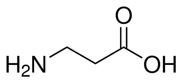 β-Alanin