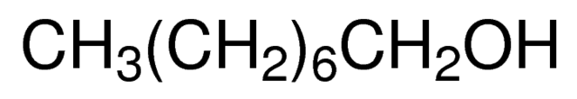 1-Oktanol