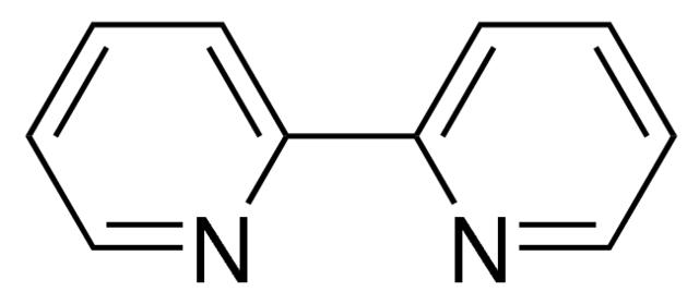 2,2´-Dipyridil