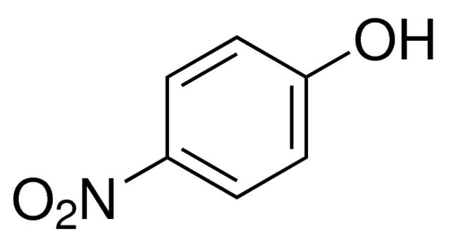 4-Nitrofenol