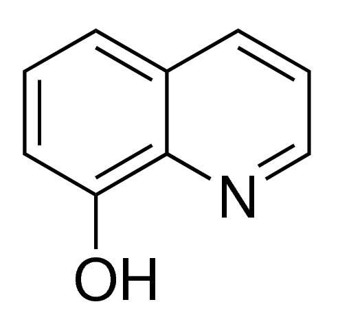 8-Hydroxychinolín