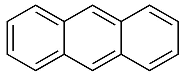 Antracén