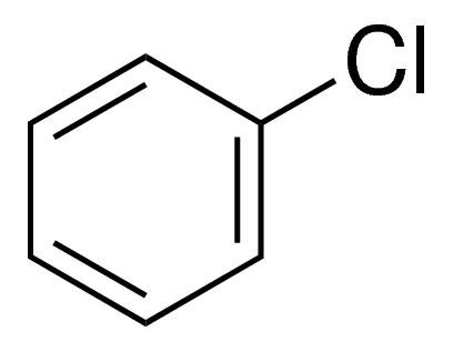 Chlórbenzén