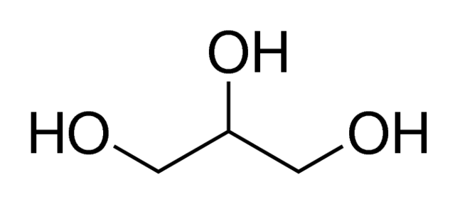 Glycerín 85%