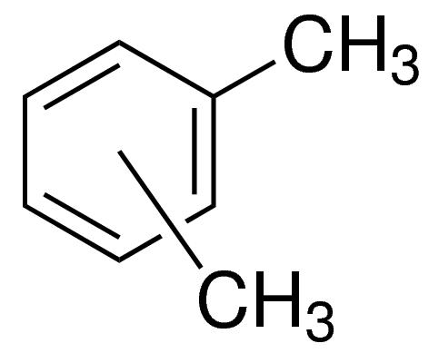 Xylén, zmes izomérov