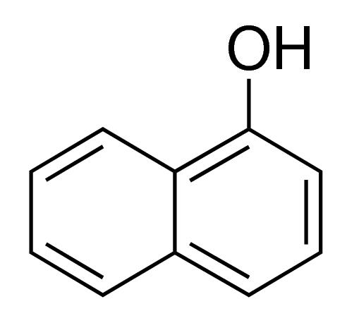 alfa-Naftol