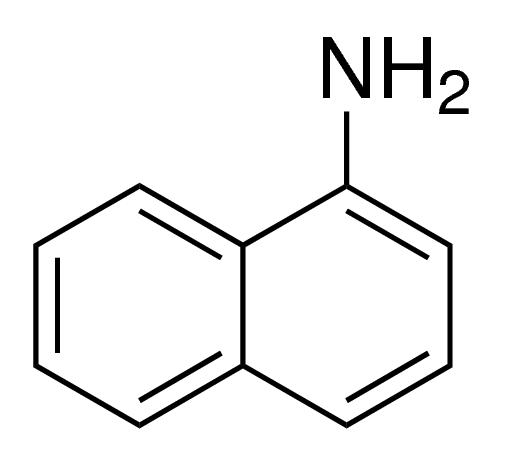 alfa-Naftylamín