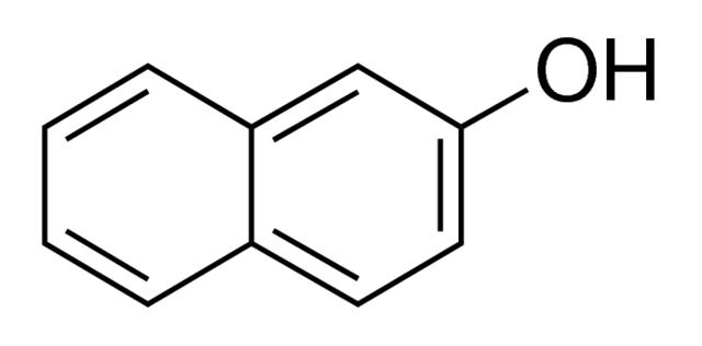 beta-Naftol